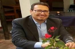 الدجاني يبحث مع وزيرة التعليم العالي في جنوب افريقيا توفير منح دراسية للطلبة الفلسطينيين