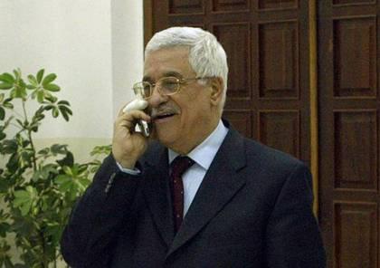 """مصادر لـ""""سما"""" : لا لزيارة لوفد من فتح الى غزة قبل الغاء اللجنة الادارية"""