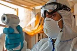 الاشتباه بأربع اصابات بفيروس كورونا في احد فنادق بيت جالا والصحة تدعو للهدوء