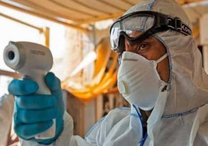 """""""كورونا"""" عالميا: أكثر من 2 مليون و167 ألف وفاة و100 مليون و840 الف إصابة"""
