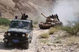 اليمن.. المجلس الانتقالي الجنوبي يعلن الإدارة الذاتية للجنوب وحالة الطوارئ