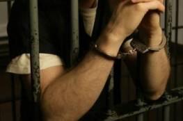 """""""الأسرى"""": مليون فلسطيني تعرضوا للتعذيب في سجون الاحتلال"""