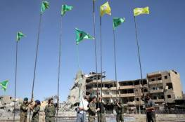 """انقرة: اتفاق سوريا الديمقراطية وتنظيم الدولة """"حماية للإرهاب"""""""