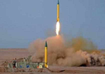 قائد الحرس الثوري الايراني: سنحرق المكان الذي تحبه أميركا اذا ردت على ثأرنا القادم