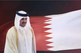 """صحيفة """"الرياض"""" السعودية تشن هجوما غير مسبوق على قطر"""