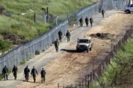 بعد تهديدات القسام .. تأهب إسرائيلي قرب غزة خوفا من رد حماس