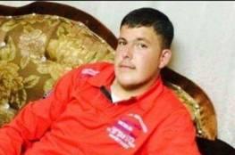 الكشف عن منفذ عملية الدهس بالقرب من رام الله