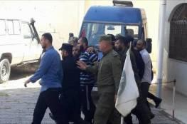 """مجلس المنظمات يطالب بإعادة محاكمة قتلة """"فقهاء"""" وتوفير ضمانات المحاكمة العادلة"""