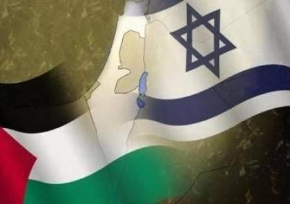 القناة 12 تزعم: السلطة أبلغت اسرائيل بأنها لن تلغي التنسيق الامني بصورة كاملة