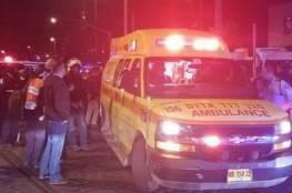 نتنياهو: اعتقال منفذي عملية قتل المستوطن في نابلس مسألة وقت