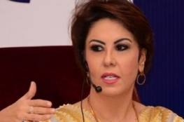 """اسرائيل تحتفي بتغريدة الكويتية السعيد وخارجيتها تصفها بـ """"فجر الشجاعة""""!"""