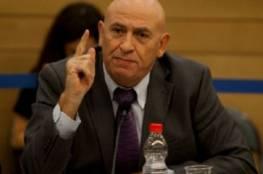 لائحة اتهام جديدة ضد النائب غطاس