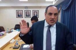 نائب أردني يثير قضية شخص يقيم حفلات ماجنة ويبتز المسؤولين