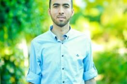 استشهاد الشاب هاني المجدلاوي والاحتلال يحتجز جثمانه شمال القطاع