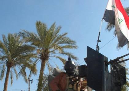مسلسل تقسيم العراق لدويلات عرقية: «داعش» تأمر مقاتليها بالتقدم نحو بغداد