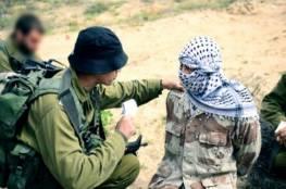 بعد الفشل في خانيونس فضيحة جديدة في شعبة الاستخبارات العسكرية الاسرائيلية