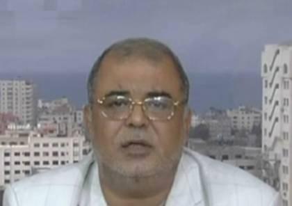 سويرجو: صفقة القرن بدأت وانتعاش غزة سيدمر المشروع الوطني
