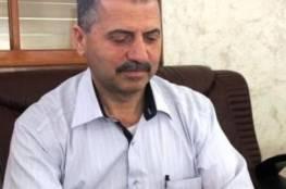 """شرطة الاحتلال تعتقل قياديًا في """"الحركة الإسلامية"""" بالداخل المحتل"""