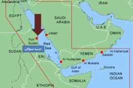 الاحتلال: اردوغان قرر ان يصبح سيد البحر الاحمر بسيطرته على جزيرة سواكن السودانية