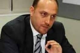 مستشار الرئيس د.حسام زملط يصل إلى غزة مساء اليوم