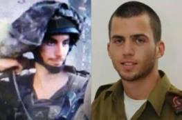 """الكابينت"""" يبحث الأحد المقبل سبل استعادة جنديين مفقودين بغزة"""