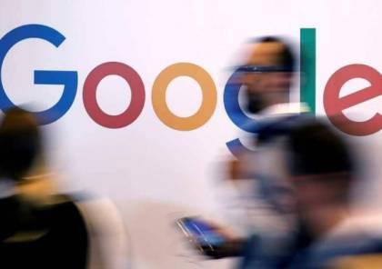 غوغل يستعد لاقتحام أدمغتنا