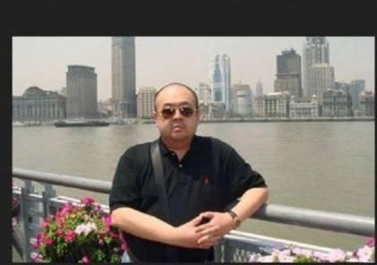 اغتيال أخ غير شقيق لزعيم كوريا الشمالية في ماليزيا