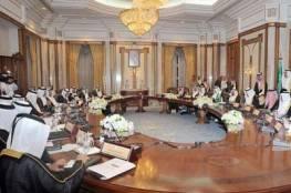قطر : لن نتنازل عن قرارنا الوطني رغم قطع العلاقات