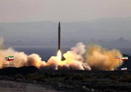 طهران تردّ على ترامب: بإمكاننا إغراق سفنكم الحربية في قاع البحر بصاروخين