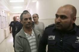 الحكم على سائق نتنياهو 27 سنة سجن بتهمة إغتصاب قاصرات