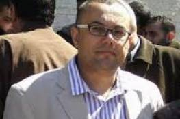 مسلسل الجماعة وعبد الناصر ..د.عاطف أبو سيف
