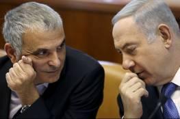 كحلون: سنرفض خطة ترامب اذا نصت على تقسيم القدس ولا شريك فلسطيني للسلام