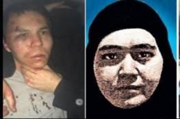 لماذا ابلغت زوجة منفذ هجوم اسطنبول عن مكانه ؟