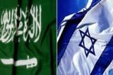 """دعوة إسرائيلية لدعم """"نووي سلمي"""" بالسعودية .. لكن بشروط"""