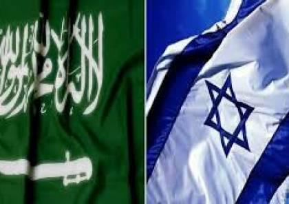 بالتفاصيل.. إسرائيل تكشف عن مشروع خط سكة حديد يربطها بالسعودية