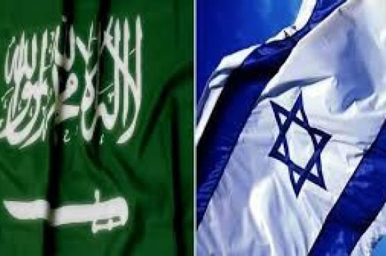11 اسرائيليا يستعدون لدخول السعودية الشهر المقبل
