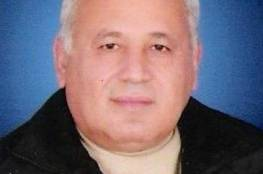 مصر ...ومواجهة الارهاب ... وضرورة التنمية الشاملة ..وفيق زنداح