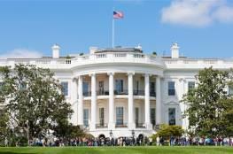 """البيت الأبيض ينفى تصريحات نتنياهو عن وجود اتصالات لضم المستوطنات"""""""