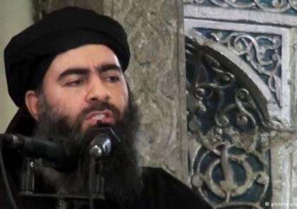 """اليوم التالي: مستقبل الحرب على تنظيم """"الدولة الإسلامية"""" ..محمد أبو رمان"""
