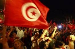 مقتل مواطن تونسي في احتجاجات رفع الأسعار