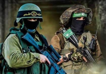 حماس والجهاد الإسلامي توجهان رسالة تهديد لاسرائيل.. التضييق على غزة سيقود للتصعيد