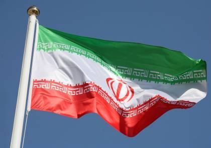 الكشف عن شبكة تجسس  تعمل لصالح الموساد في الحرس الثوري الإيراني