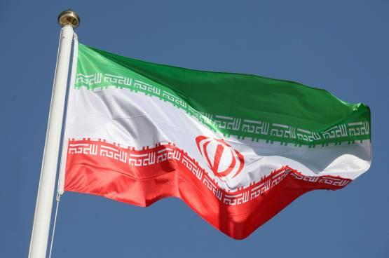 رسميا .. طهران توقف جميع التزاماتها في الاتفاق النووي