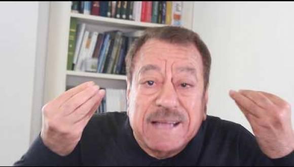 4 جبهات تهدد مصر بمصير سورية وليبيا