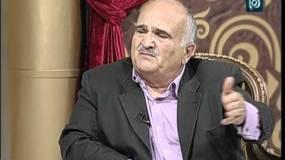 الأمير الحسن بن طلال يتحدث عن الفكر الشيعي