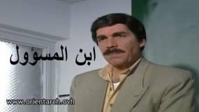 اقوى مقاطع مرايا - الاستاذ عم يتحدى الطالب ابن المسؤول !!شوفوا النتيجة !! ياسر العظمة