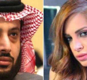 تركي-آل-الشيخ-يعتدى-بالضرب-علي-فنانة-مصرية-مشهورة