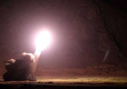 باريس تدعو ايران للتوقف فورا عن تطوير الصواريخ القادرة على حمل رؤوس نووية