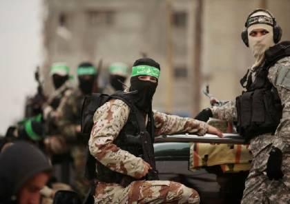 القسام للاحتلال: أي عمل غبي سيكلفك دمارًا وألمًا لا تطيقه وسيكون شيئًا لم تعرفه من قبل