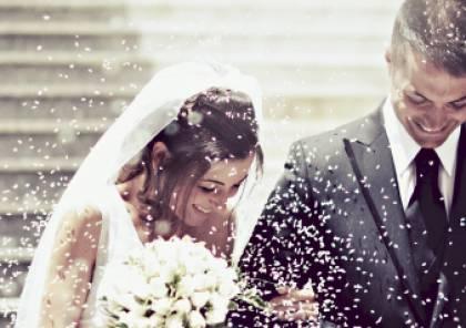 الحب يستمر لعامٍ واحد فقط..7 حقائق يجب عليك معرفتها قبل الزواج